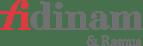 Fidinam&Ramus_Logo