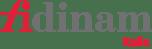 Fidinam_Italia_Logo