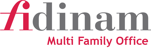 Fidinam_MFO_Logo (2)