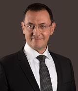 Rafael Devecchi