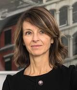 Claudia Nessi