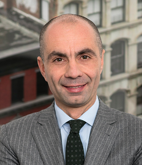 Dott. Paolo Balen