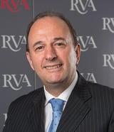 Fausto Rossolini