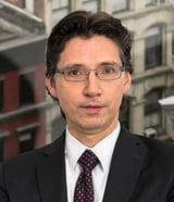 Fabrizio Ghidini