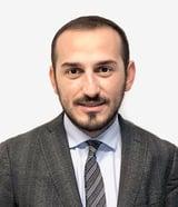 Filippo Tornambé