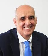 Gaetano Franchina