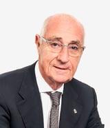 Dott. Giorgio Antonini