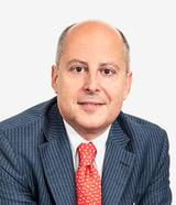 Christian Ballabio