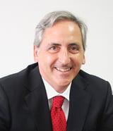 Lorenzo De Luca
