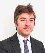 Matteo Pozzetti