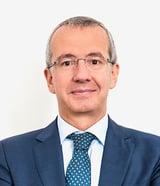 Roberto Bonanomi