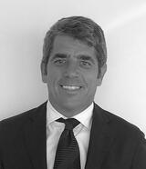 Stefano Menotti