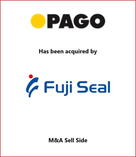 pago3-1