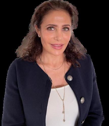 Alina Frascari