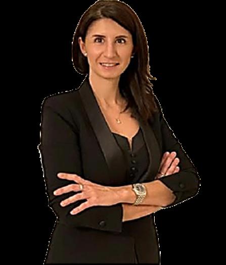 Adela Muniz