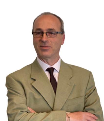 Andrea Soldati