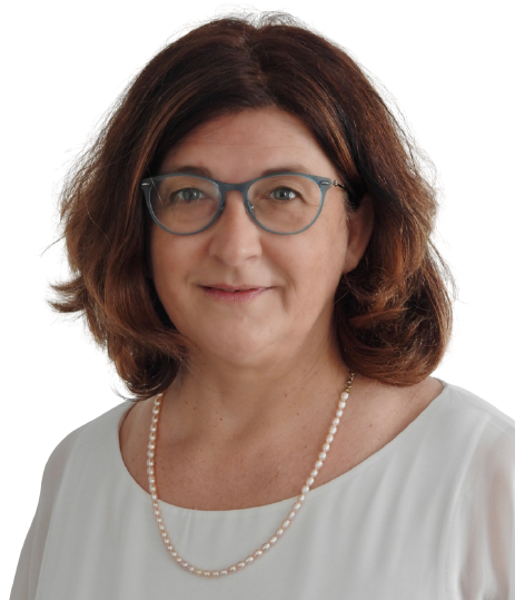 Anita Ramelli Mornata