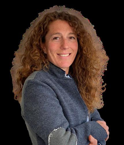Barbara Pozzetti