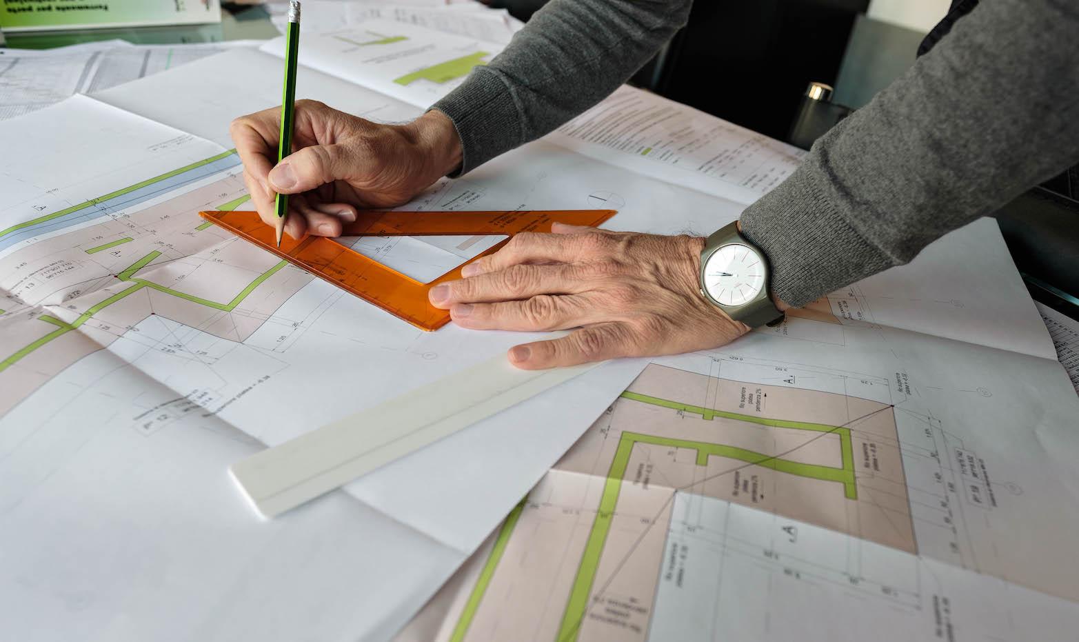 Consulenza immobiliare caratteristiche e vantaggi