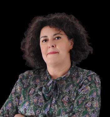 Cristina Gamberini