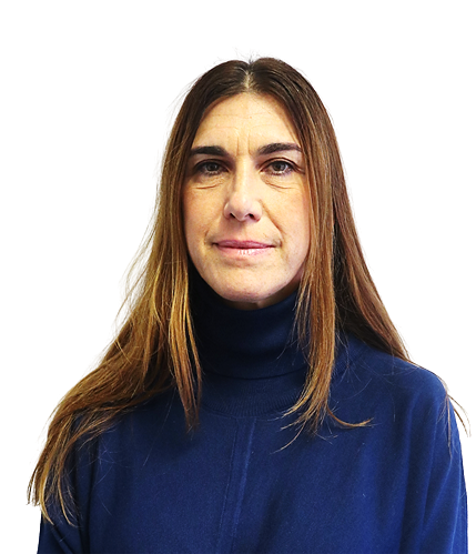 Elena Valentini-Argiolas