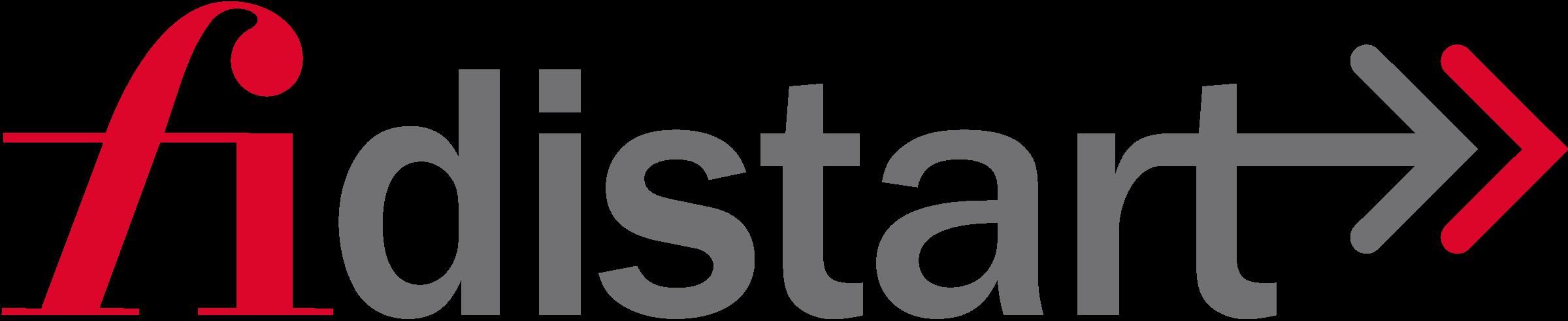 FID_Fidistart_Logo
