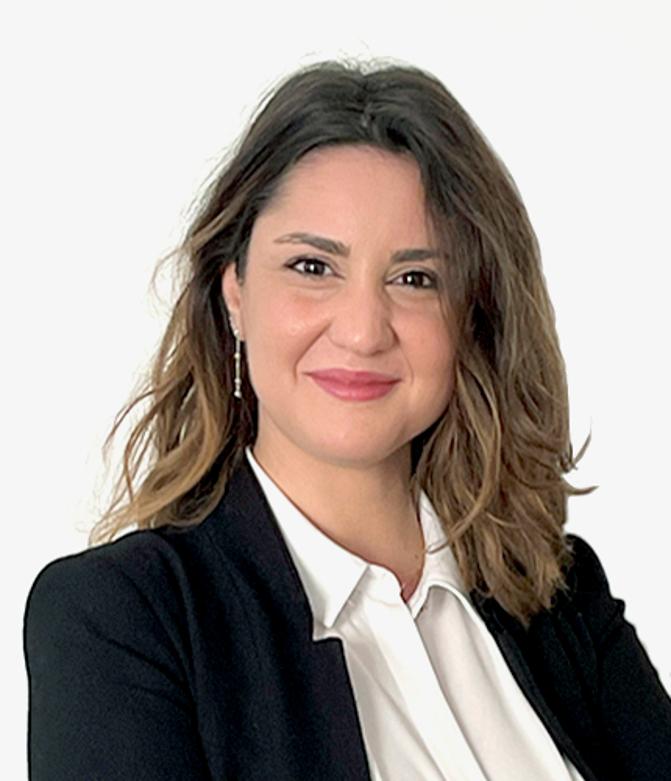 Gabriella Cocchiara
