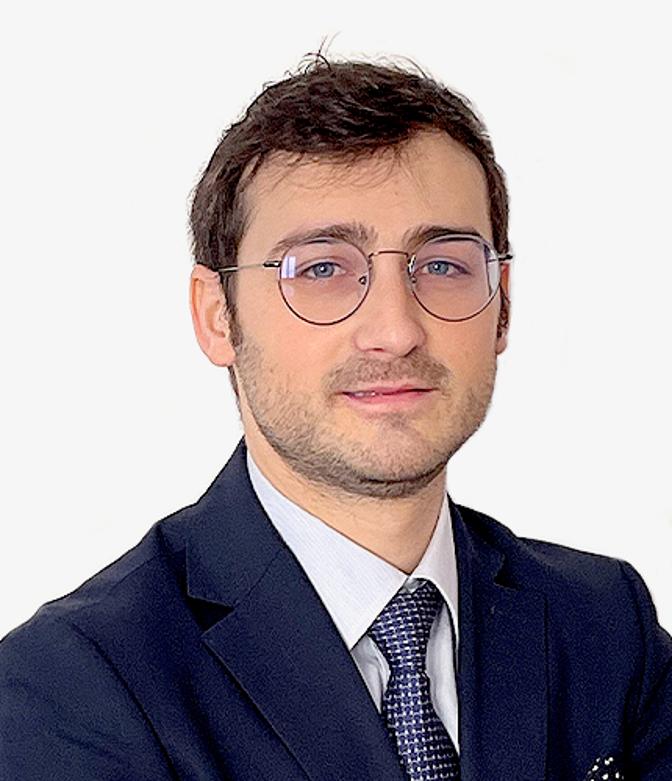 Pietro Cumpostu