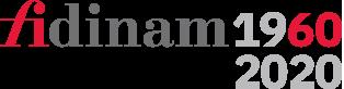 Fidinam_logo_anniverasrio_60_82x314