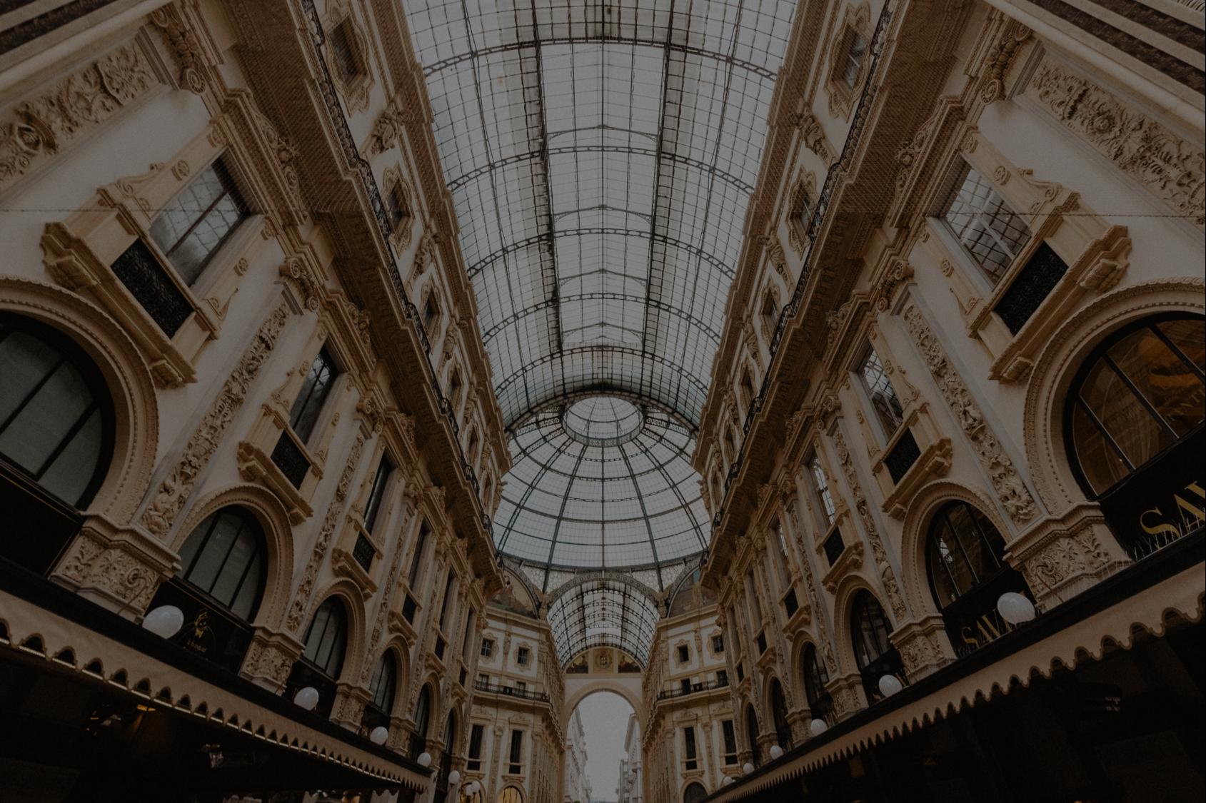 imposizione trasferimento all'estero holding italia
