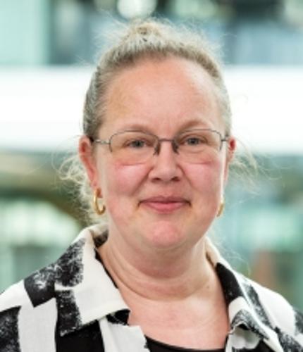 Karin Stemm Jerot