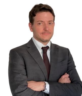 Marcello Testa