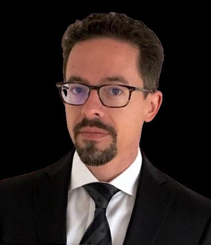 Marco Moschen