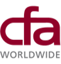 Corporate Finance Associates Worldwide