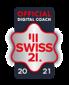 Swiss 21 Digital Coach