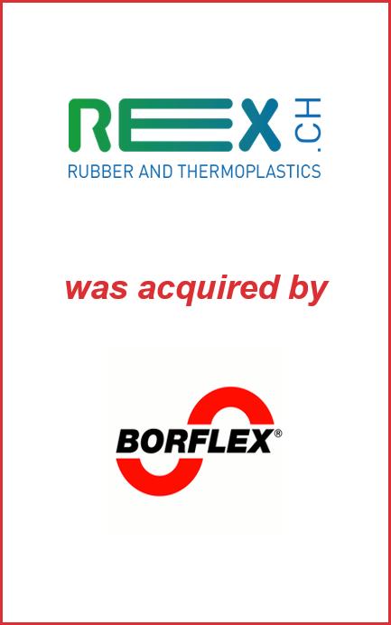 Rex_Borflex_Website
