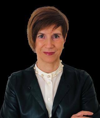 Sabrina Blaser