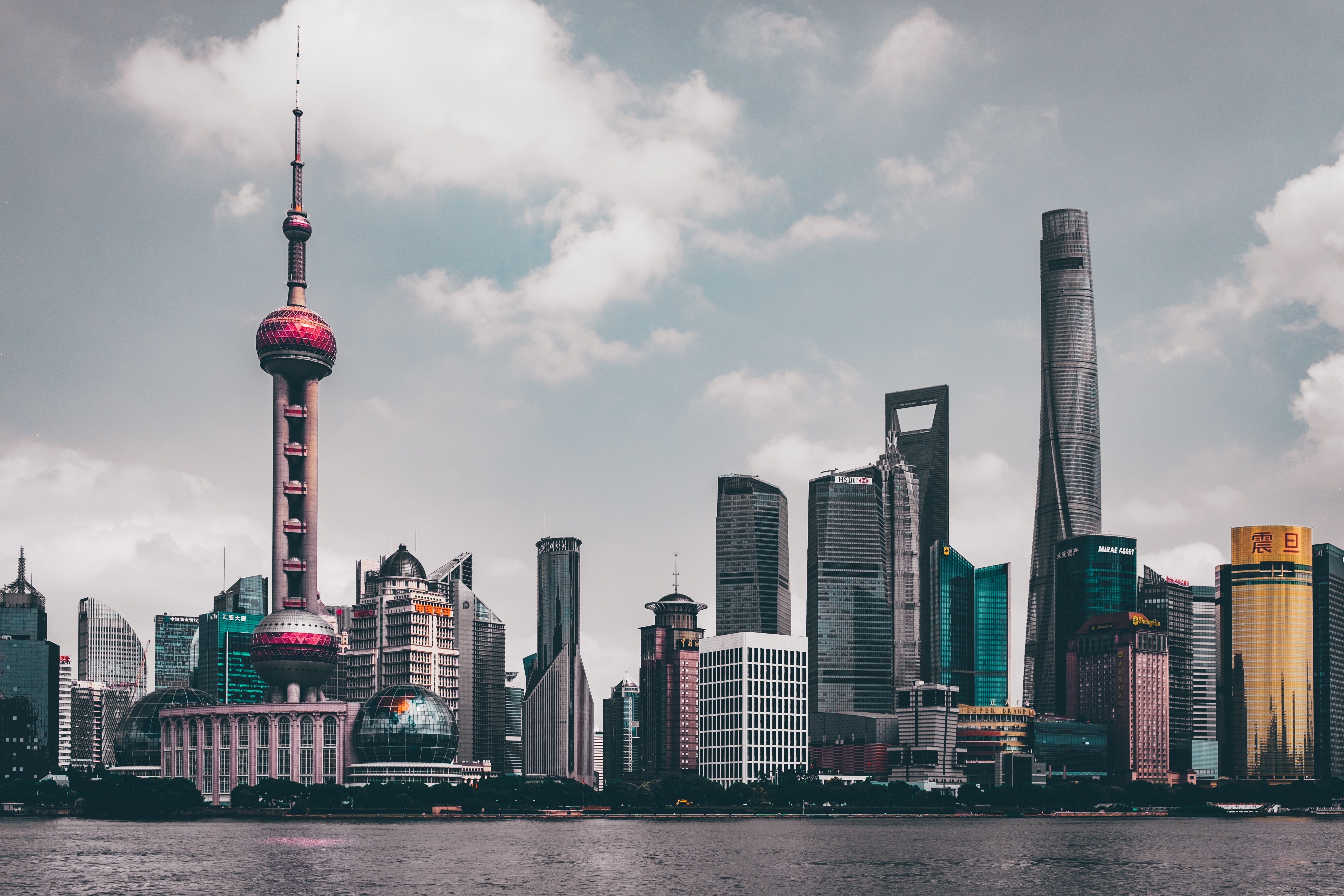 China Tax Reforms and Foreign Investment Regulation consequences