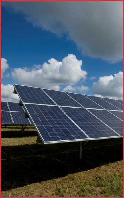 SolarPanel_Website