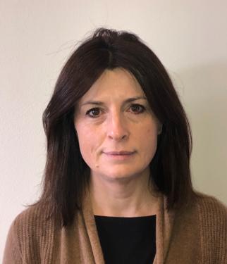 Sonia Cappellini