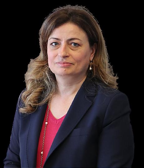 Stefania Collari