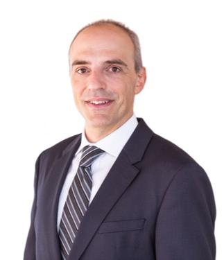 StefanoSantinelli
