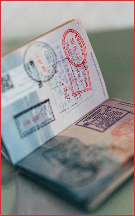 VisaPassport_Website
