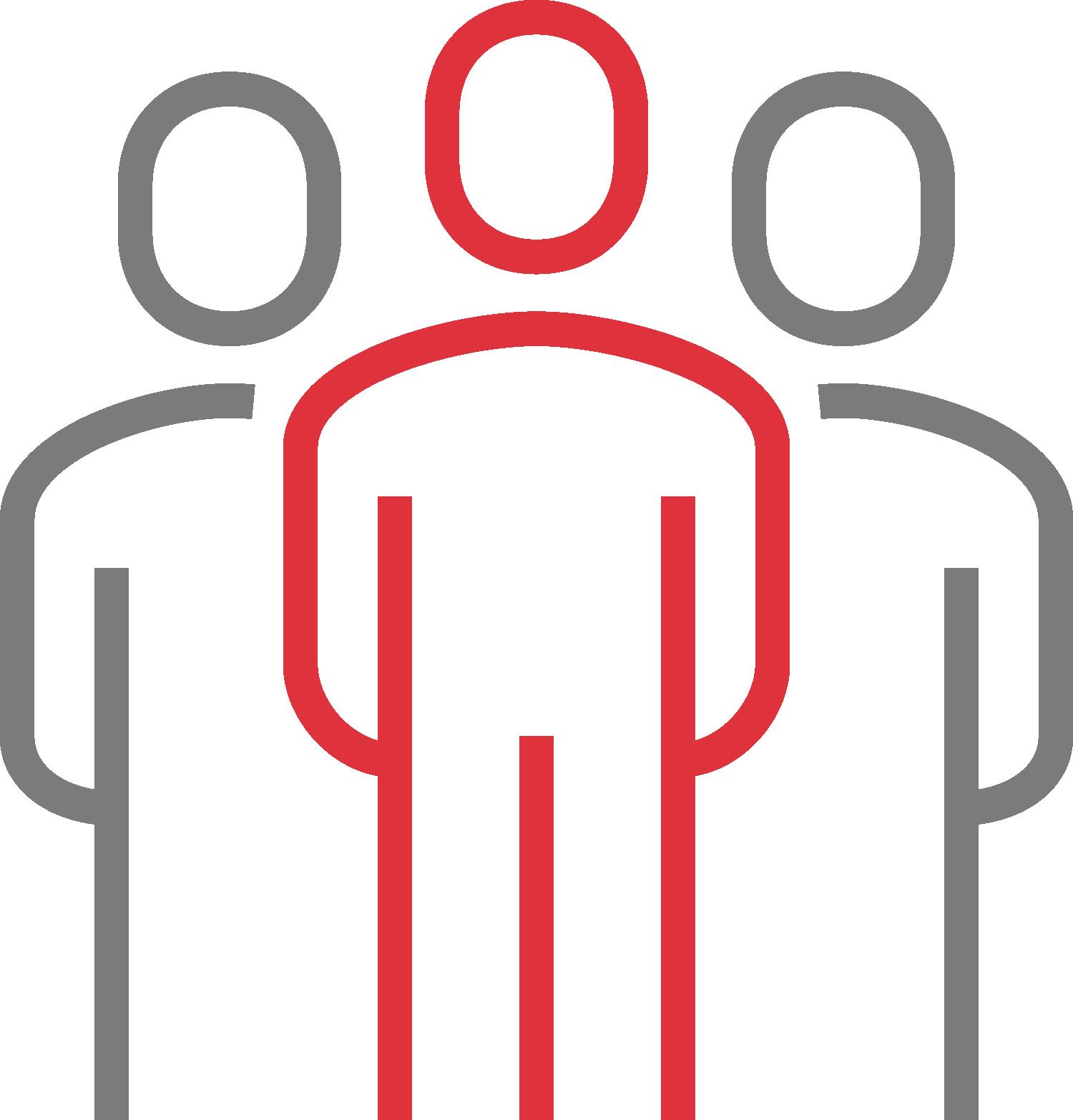 anzeige_anwesende_mitarbeiter_icon