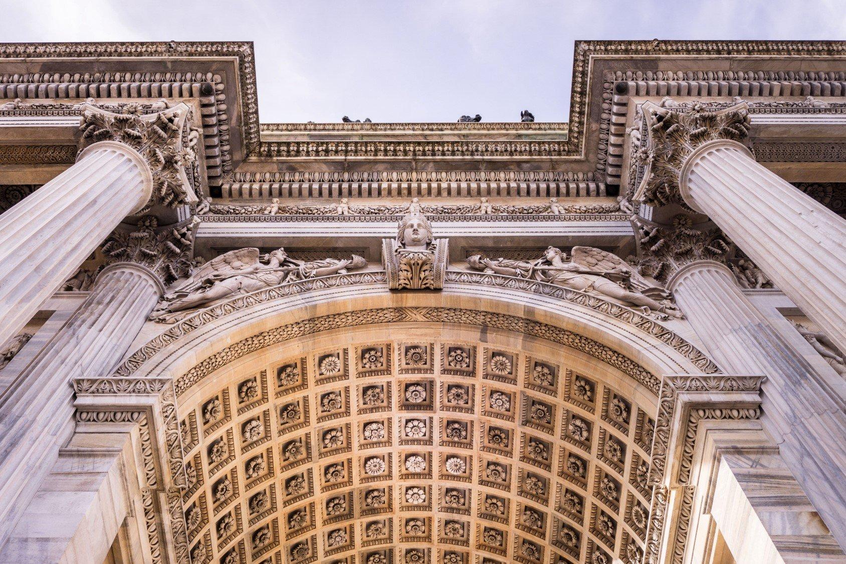 Fidinam Italia