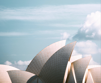 australian commercial property market