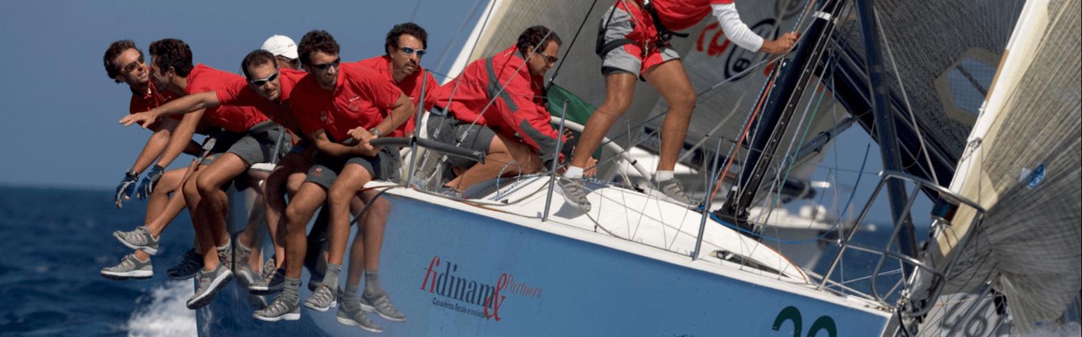 barca no rolex-1-fidinam partners