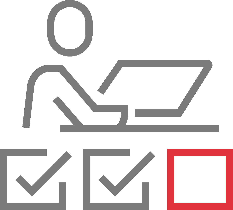 baukastenprinzip_icon