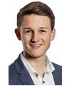 Matthias Erni