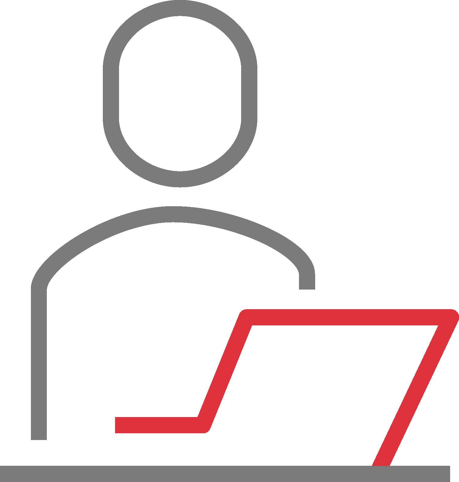mitarbeiterportal_icon